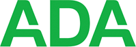 America Dental Association
