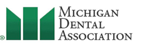 Mighigan Dental Association