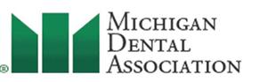 Mighigan Dental Association