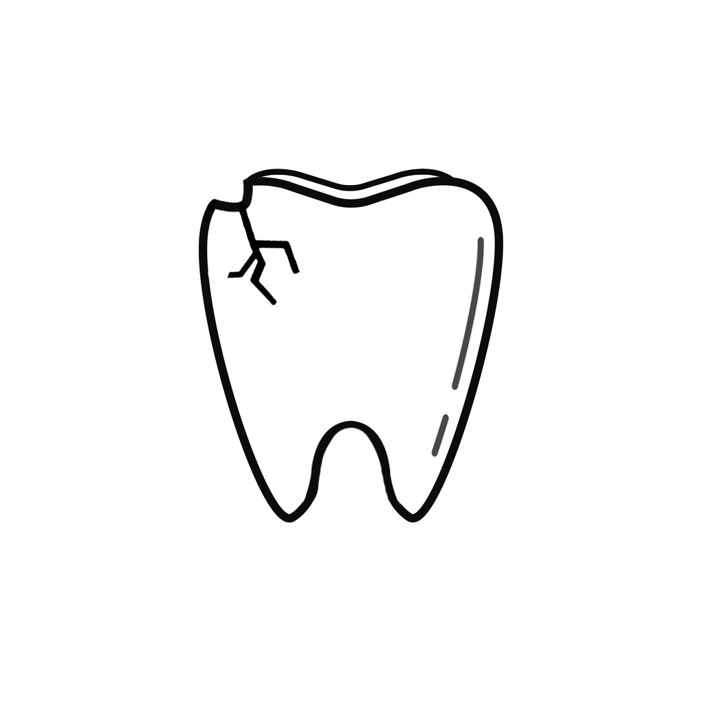 Dentist in 48390