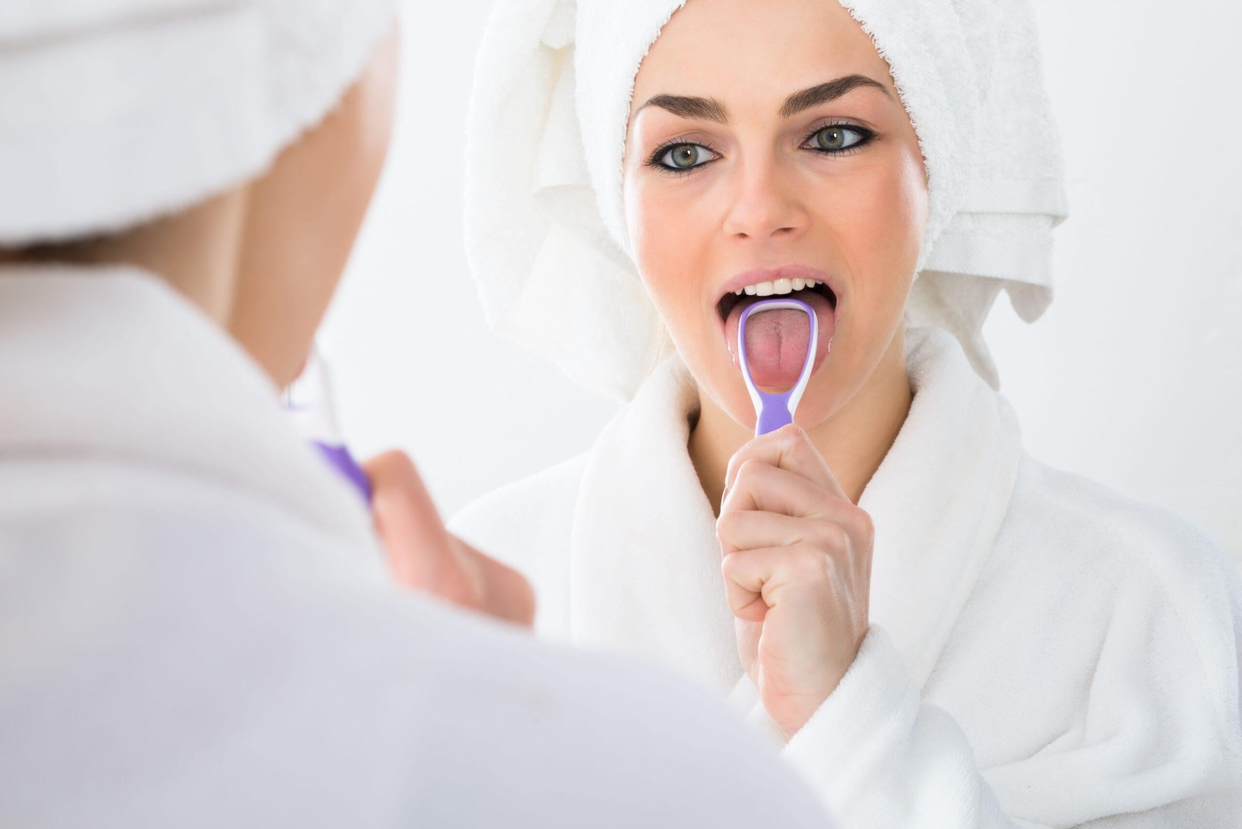 Walled Lake MI Dentist